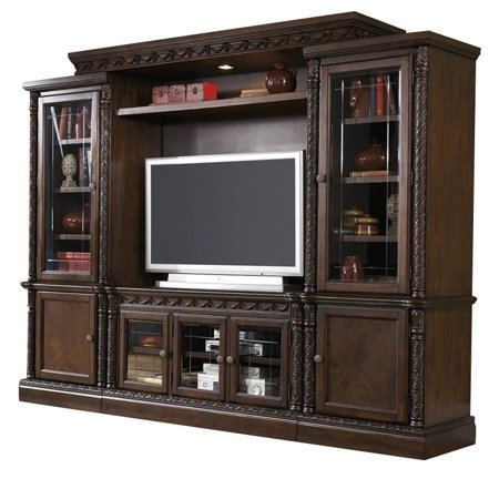 Signature Design By Ashley Furniture North Shore Entertainment