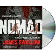 Nomad : A Novel