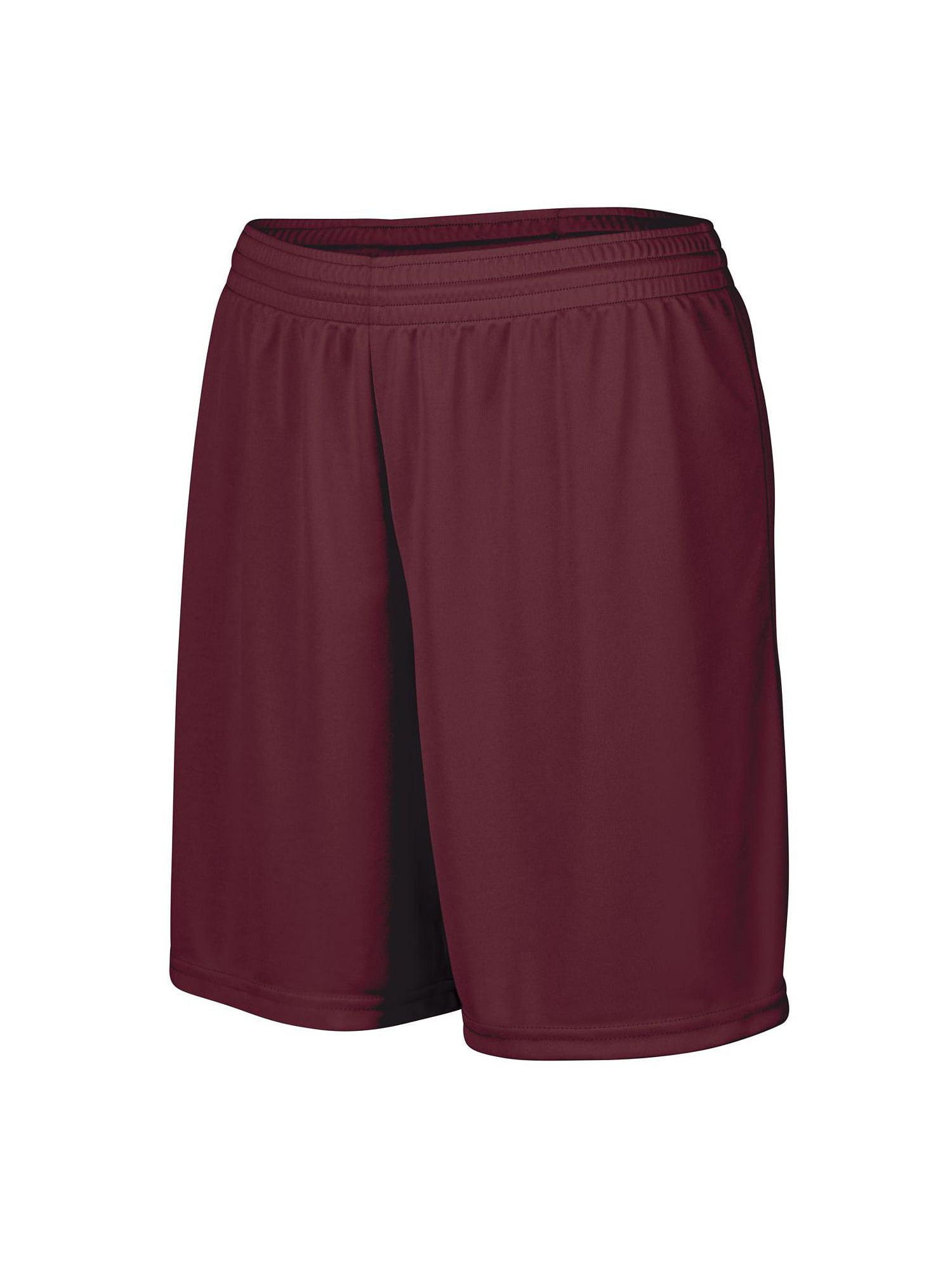 Augusta Sportswear Girls' Octane Short 1424