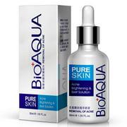 30ml 1fl.oz Lighten Pimple Control Oil Moisturizing Essence