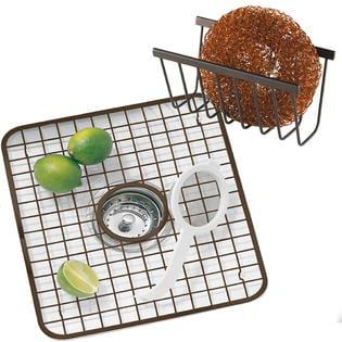 Kitchen Sink Grids sink grids