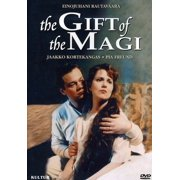 The Gift of the Magi (DVD)