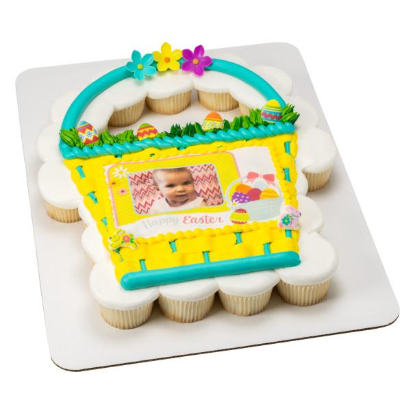 Roblox Birthday Cake Near Me Walmart Cakes Topper Cupcakes ...