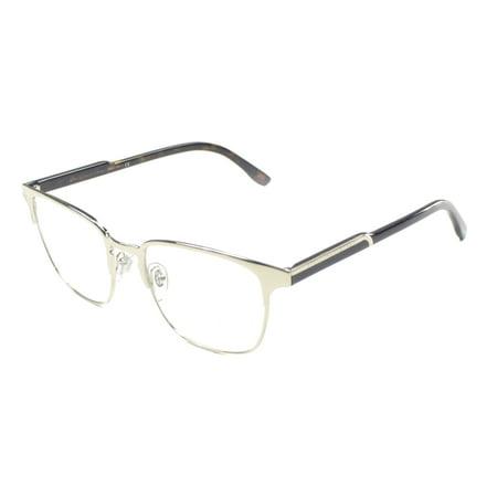 Stella Mccartney Sm1001 1007 Women S Round Eyeglasses