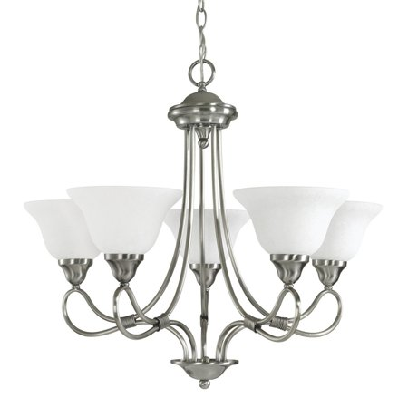 Kichler lighting 2557ap 5 light stafford chandelier antique pewter kichler lighting 2557ap 5 light stafford chandelier antique pewter aloadofball Images
