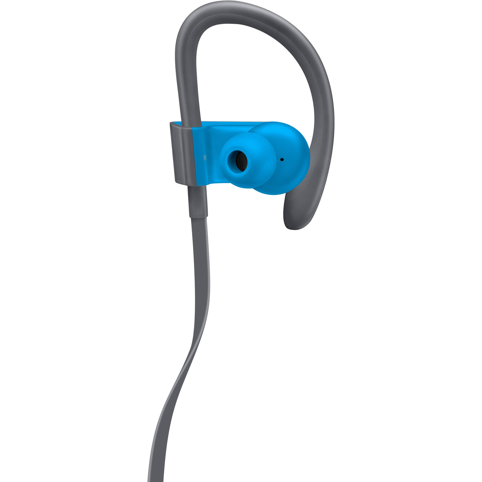f01dfdb21a7 Refurbished Powerbeats3 Wireless Earphones - Walmart.com