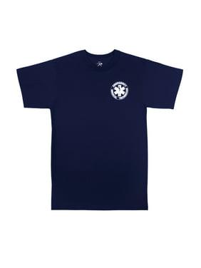 Rothco Mens T-Shirts - Walmart.com 590525b01cd3