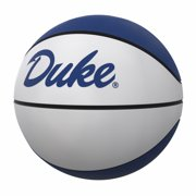 Duke Blue Devils Official-Size Autograph Basketball