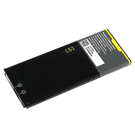 Generic Lithium-ion Replacement Battery for BlackBerry Z10 LS1 with