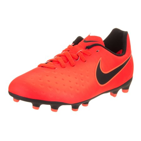 25f5584cd790 Nike Kids Jr Magista Ola II Fg Soccer Cleat - Walmart.com