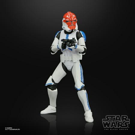 Star Wars Black Series 332ND Ahsoka's Clone Trooper
