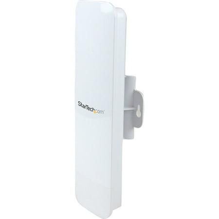 StarTech Outdoor 150Mbps 1T1R Wireless-N Access
