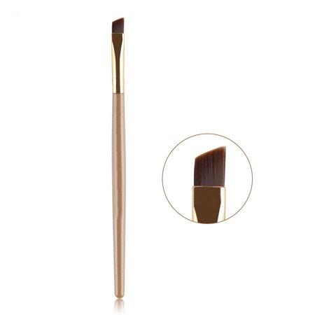 Brosse à sourcils en nylon pour cheveux - image 3 de 8