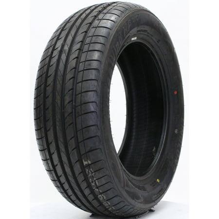 Crosswind Hp010 25570r15 108s Tire Walmartcom
