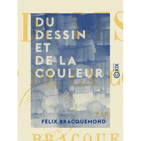Du dessin et de la couleur - eBook - Dessin De L'halloween