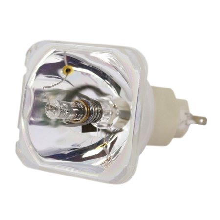 Lutema Economy for InFocus IN1110 Projector Lamp with Housing - image 5 de 5