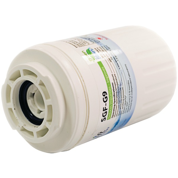 SWIFT GREEN FILTERS WTR FILT GE G9