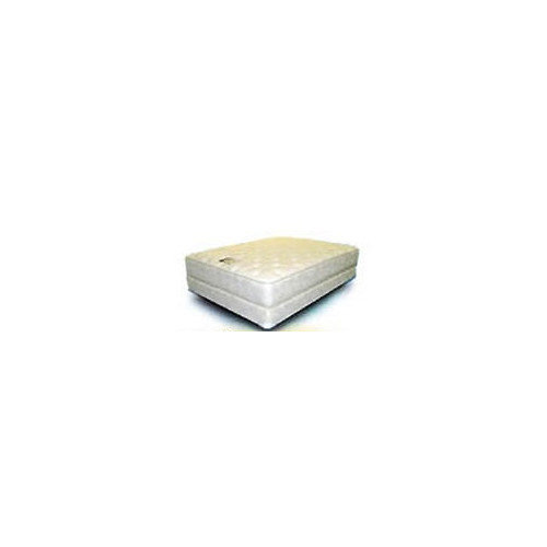 Gold Bond Anniversary Ultra Firm Mattress Walmart