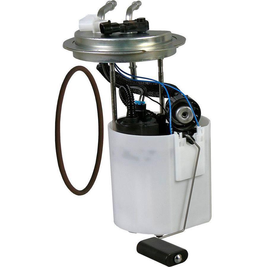 Airtex E3706M Fuel Pump Module Assembly