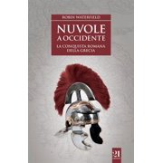 Nuvole a occidente - eBook
