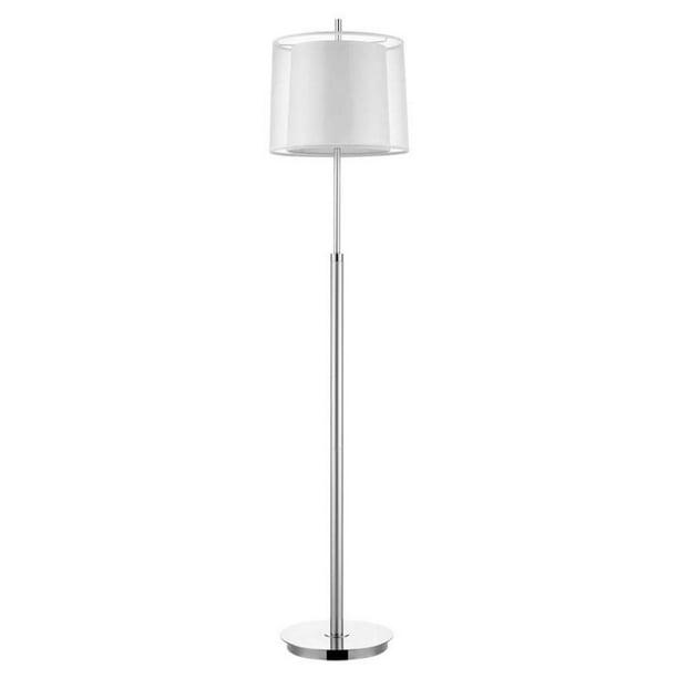 Acclaim Lighting Nimbus Floor Lamp