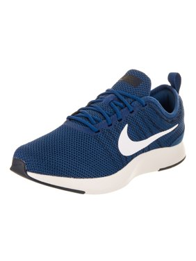 wholesale dealer 26ba5 5a3c4 Product Image Nike Kids Dualtone Racer (GS) Casual Shoe