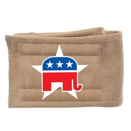 Repulican singles Republican or Democrat