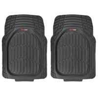 Fall and Winter Floor Mats