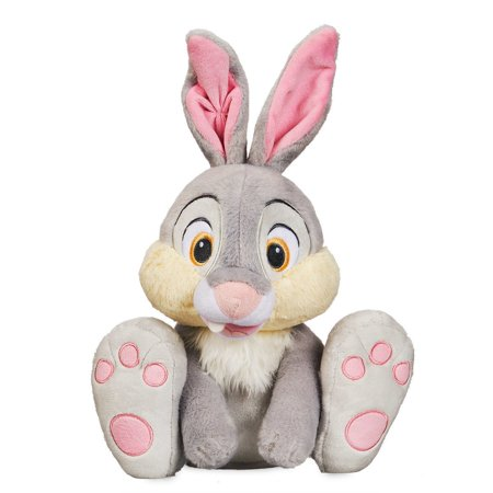 Disney Store Thumper Bambi Medium Plush New With Tags
