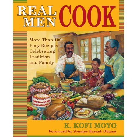 The Real Tradition Of Halloween (Real Men Cook : More Than 100 Easy Recipes Celebrating Tradition and)
