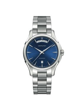 Hamilton Jazzmaster Mens Automatic Watch H32505141
