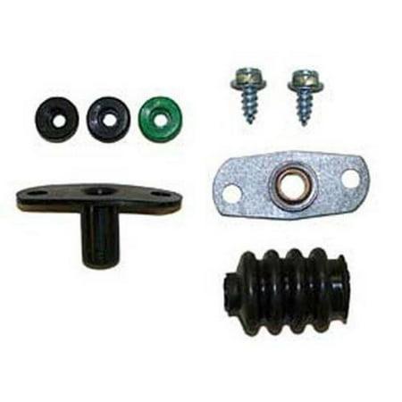 Crown Automotive Shift Linkage Repair Kit - 5014148AA
