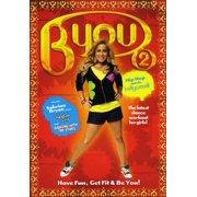 Sabrina Bryan Byou 2 [DVD] by SONY MUSIC/SONY WONDER