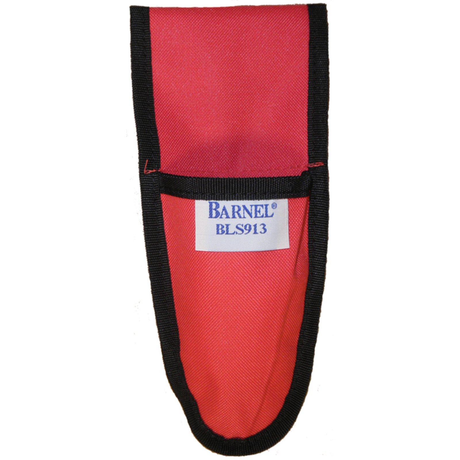 Barnel International BLS913 Nylon Sheath