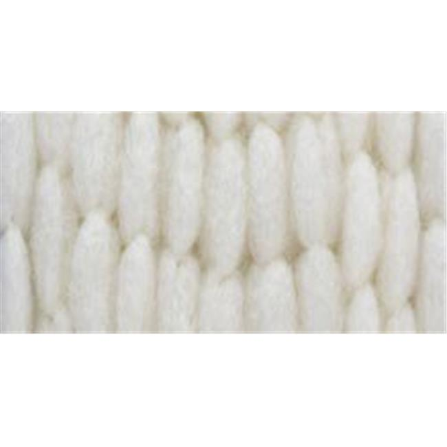 Cobbles Yarn-Winter White - image 1 of 1