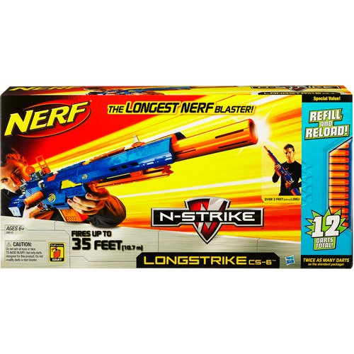 Swarmfires are $10.00 at Walmart. That is all! :)