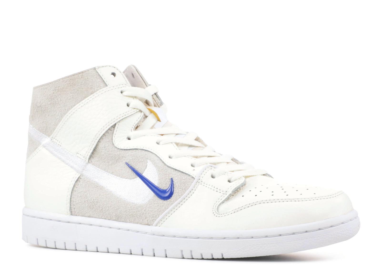 4799e3793dd2f Nike - Men - Nike Sb Zoom Dunk Hi Pro Qs  Soulland  - Ah9613-141 ...