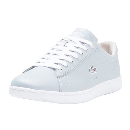 Lacoste Women Carnaby Evo 317 4 Spw Fashion Sneakers