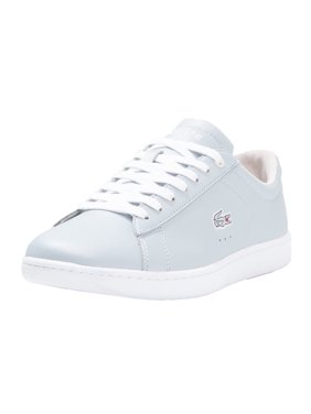 d2543e2f5 Product Image Lacoste Women Carnaby Evo 317 4 Spw Fashion Sneakers