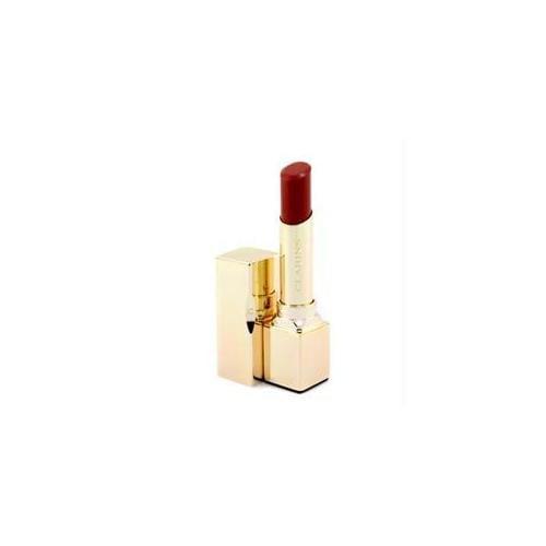 Clarins 12773480302 Rouge Prodige True Hold Colour and amp; Shine Lipstick - 119 Paprika - 3g-0. 1oz