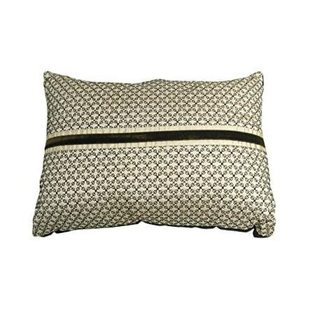 Veratex Botanica Boudoir Decorative Pillow 13