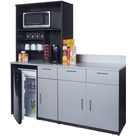 Breaktime 75 39 39 Kitchen Pantry Cabinet