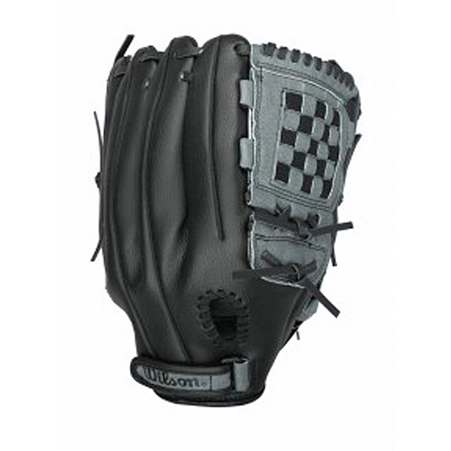 "Wilson A360 12.5"" Right-Handed Baseball Glove"