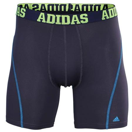 adidas mens climacool underwear