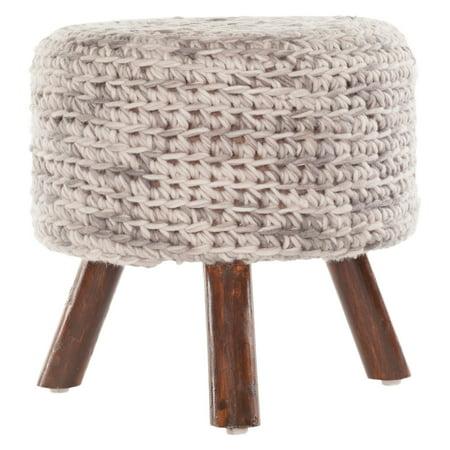Fine Chandra Ida Handmade Stool Machost Co Dining Chair Design Ideas Machostcouk
