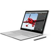 "Microsoft Surface Book 13.5"" 8GB/ 256GB Intel Core i5 Windows 10 Pro"