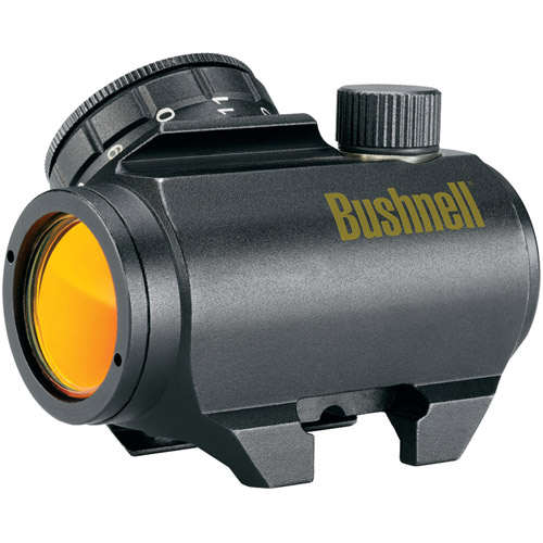 Bushnell Trophy 1 x 25 Red Dot Riflescope