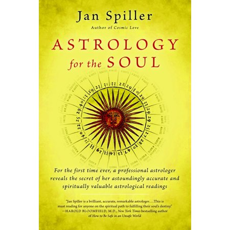 Lunar Calendar Astrology - Astrology for the Soul