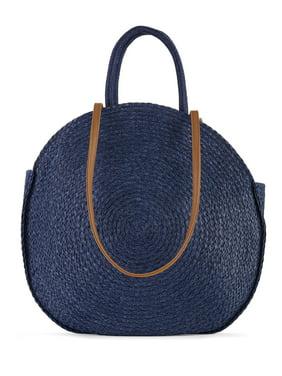 909e93a50d Women s Bags - Walmart.com