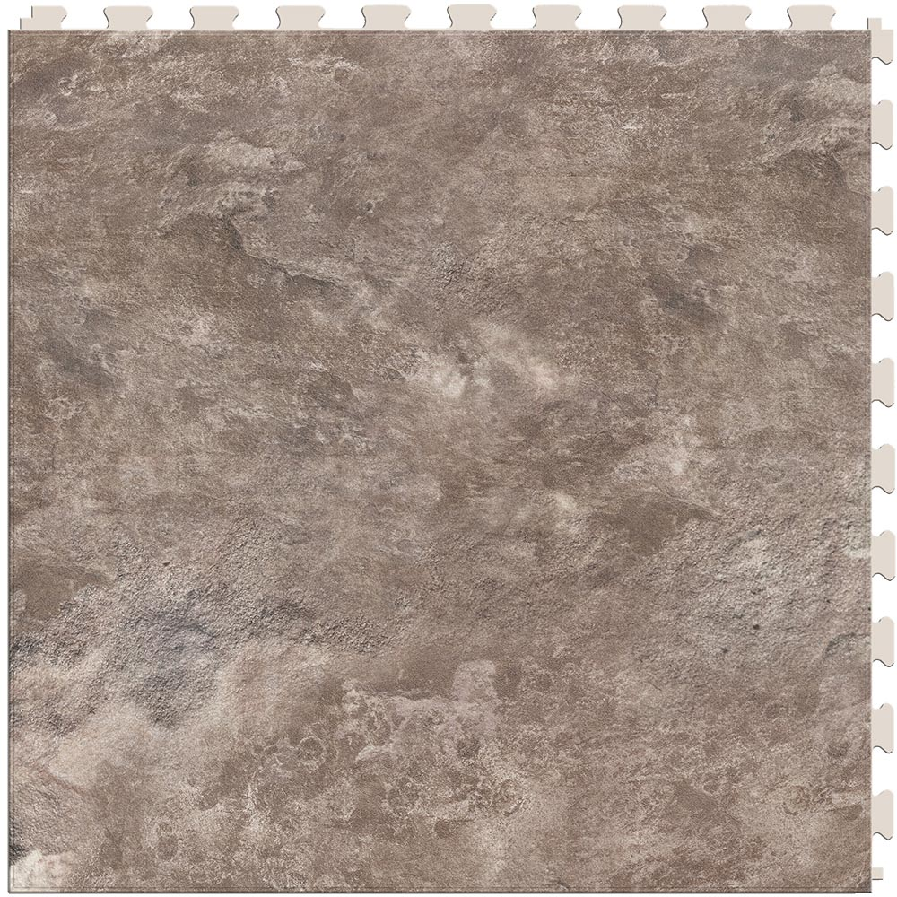"ITtile - Sandstone Granite 20"" x 20"" 5.5mm, 6 tiles/carton 16.70sqft"